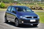 Volkswagen Fox Seleção